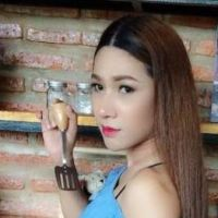 ask me for line id or other chat pls. - Thai Romances Dating