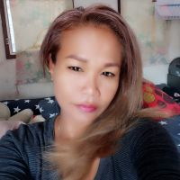 Photo 50298 for somy - Thai Romances Online Dating in Thailand