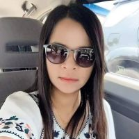 Photo 21388 for kesarin - Thai Romances Online Dating in Thailand