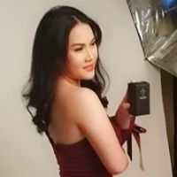 Photo 53635 for Anyapassii - Thai Romances Online Dating in Thailand