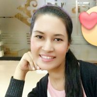 Photo 21623 for Vanesa - Thai Romances Online Dating in Thailand