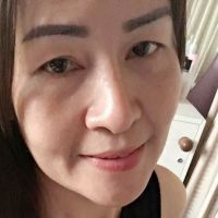 Photo 45941 for Prim09 - Thai Romances Online Dating in Thailand