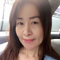 Photo 59897 for Prim09 - Thai Romances Online Dating in Thailand