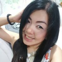 Photo 21476 pour Pornpan - Thai Romances Online Dating in Thailand
