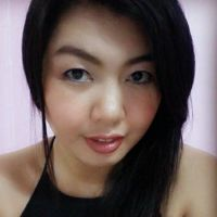 Photo 21477 for Pornpan - Thai Romances Online Dating in Thailand