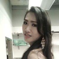 Photo 21565 for helen - Thai Romances Online Dating in Thailand