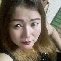 Foto 64113 eller teeranuch - Thai Romances Online Dating in Thailand