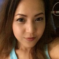 Photo 21611 for Primmy - Thai Romances Online Dating in Thailand