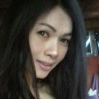 Photo 21614 for Peri_Peng - Thai Romances Online Dating in Thailand