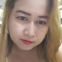 Photo 2099 for Hally - Thai Romances Online Dating in Thailand
