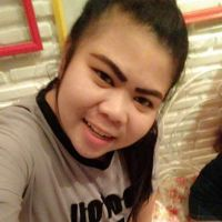 صور 21629 إلى Kancha-Yuizaa - Thai Romances Online Dating in Thailand