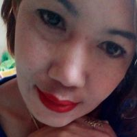 Photo 21634 for Kekee - Thai Romances Online Dating in Thailand