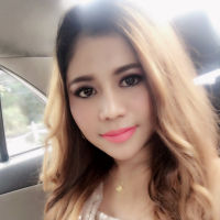 รูปถ่าย 44683 สำหรับ Bo123 - Thai Romances Online Dating in Thailand