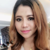 Foto 44685 per Bo123 - Thai Romances Online Dating in Thailand