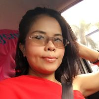 Foto 21705 per Nuntanicha - Thai Romances Online Dating in Thailand