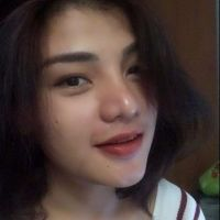 Foto 21718 per Sirintip - Thai Romances Online Dating in Thailand