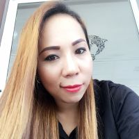 Photo 33643 for Mayah - Thai Romances Online Dating in Thailand
