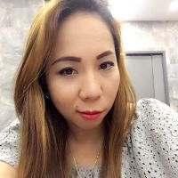 Photo 33645 for Mayah - Thai Romances Online Dating in Thailand