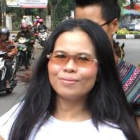 Photo 21748 for Vanvaa - Thai Romances Online Dating in Thailand