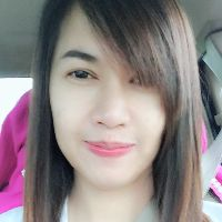Photo 72698 for Kadyang7 - Thai Romances Online Dating in Thailand