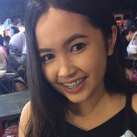 Photo 21757 for Toullek - Thai Romances Online Dating in Thailand