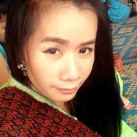 Photo 21769 for Salavanh - Thai Romances Online Dating in Thailand