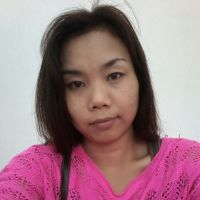صور 21773 إلى nok22 - Thai Romances Online Dating in Thailand