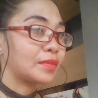 Kuva 49877 varten ashley - Thai Romances Online Dating in Thailand