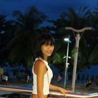 Anny - Thai Romances Dating
