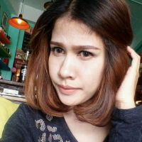 Foto 5066 för Jess - Thai Romances Online Dating in Thailand