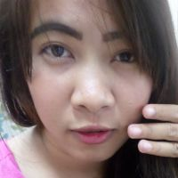 Photo 2025 for sugarfee - Thai Romances Online Dating in Thailand