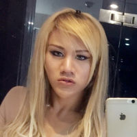 Photo 50919 for Toffee - Thai Romances Online Dating in Thailand