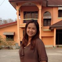 Photo 2160 for Noi - Thai Romances Online Dating in Thailand