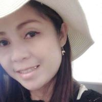 Photo 2029 for nanza - Thai Romances Online Dating in Thailand
