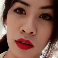 รูปถ่าย 21884 สำหรับ Amy1209 - Thai Romances Online Dating in Thailand