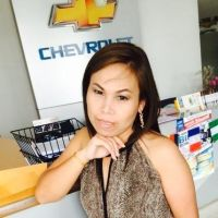 Photo 21888 for Nokka - Thai Romances Online Dating in Thailand