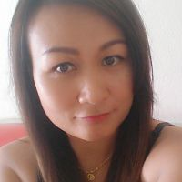 Photo 8313 for ratta - Thai Romances Online Dating in Thailand