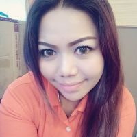 รูปถ่าย 21945 สำหรับ oranong - Thai Romances Online Dating in Thailand