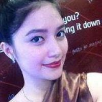 Photo 21949 for kakielebosada - Thai Romances Online Dating in Thailand