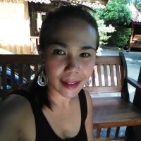 Kuva 21961 varten Nan_Ibou - Thai Romances Online Dating in Thailand