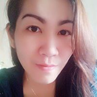 Foto 22159 voor littlefox07 - Thai Romances Online Dating in Thailand