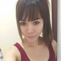 Kittypin โสด woman from Bangkok, Bangkok, Thailand