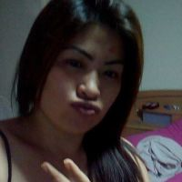 Photo 21990 for Pimnaka - Thai Romances Online Dating in Thailand