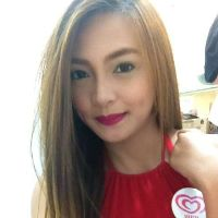 Photo 56882 for genie - Thai Romances Online Dating in Thailand