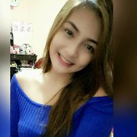 Photo 56884 for genie - Thai Romances Online Dating in Thailand