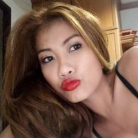 Photo 22034 for Kip - Thai Romances Online Dating in Thailand