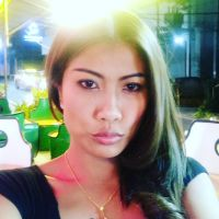 Photo 22679 for Kip - Thai Romances Online Dating in Thailand