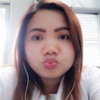 Photo 2048 pour kittycat - Thai Romances Online Dating in Thailand