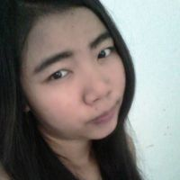 Photo 22047 for Nuch21 - Thai Romances Online Dating in Thailand