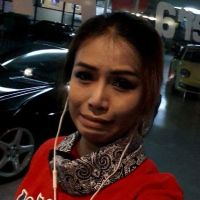 Photo 22108 for Jeepconvoy - Thai Romances Online Dating in Thailand